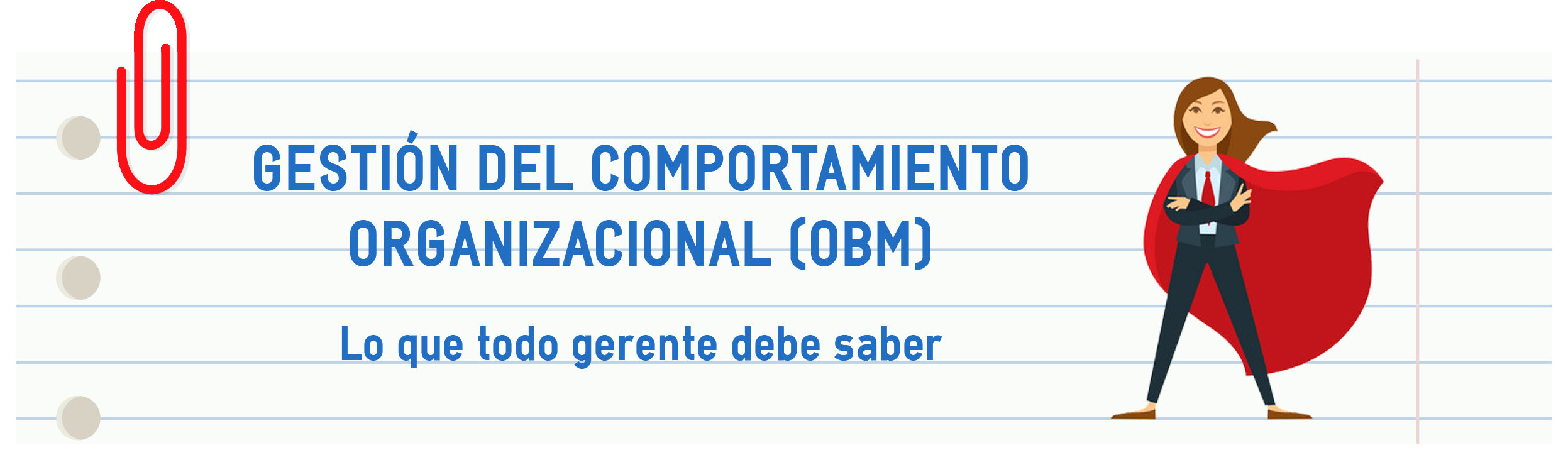 administracion_gestion_comportamiento_organizacional_modificacion_conducta.png