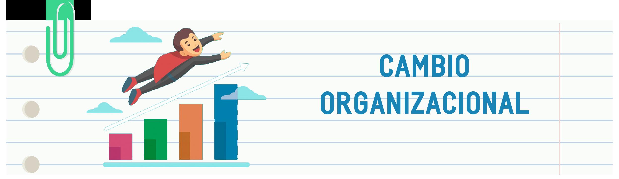 cambio_organizacional.png