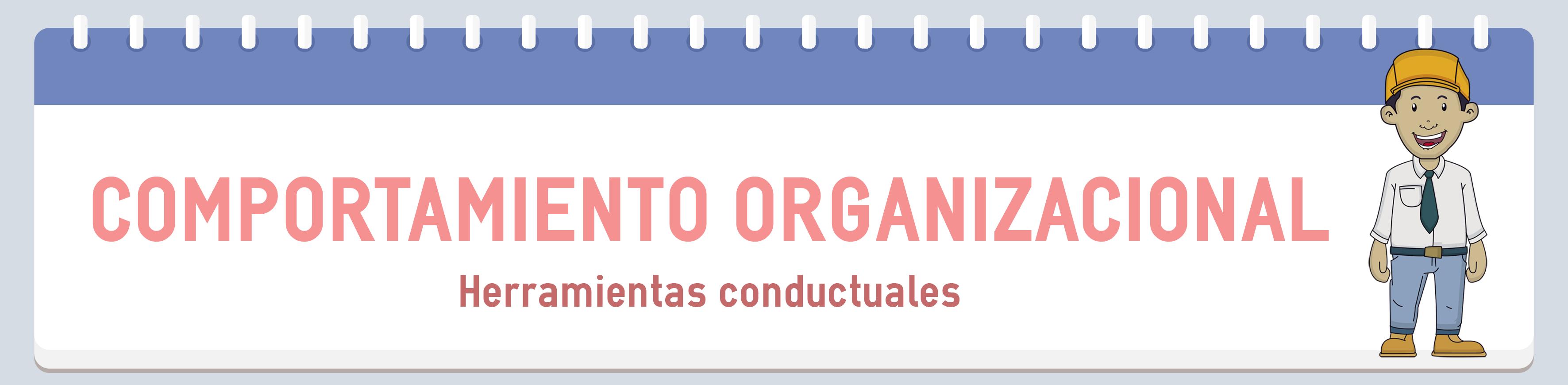 comportamiento_organizacional.png