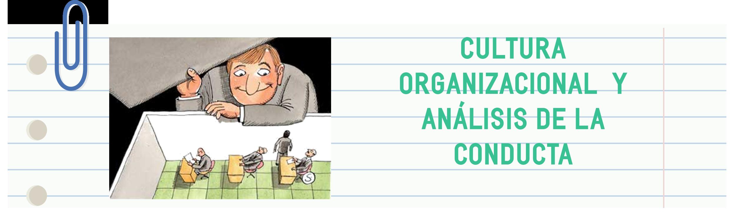 cultura_organizacional_y_analisis_de_la_conducta.png