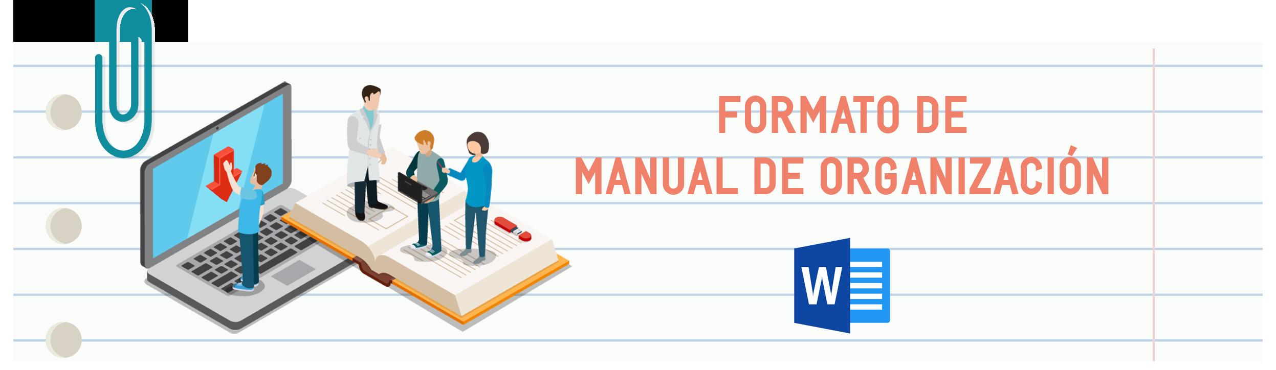 formato_manual_organizacion.png