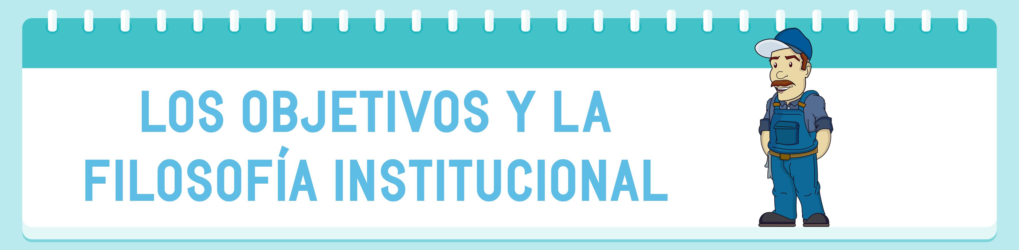 objetivos_filosofia_institucional.png