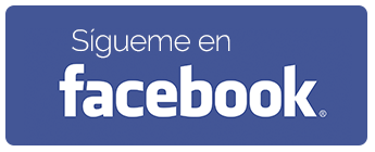 facebook-siguenos.png
